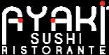 Ayaki Sushi